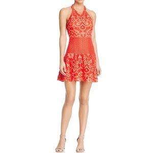 🆕 Bloomingdales Parker dress
